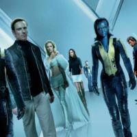 Cómic en cine: 'X-Men: Primera generación', de Matthew Vaughn