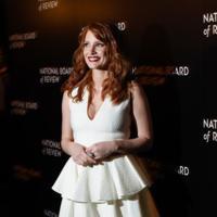 El cara a cara de Jessica Chastain y Julianne Moore en los Premios National Board of Review, ¿apostamos?