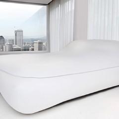Foto 3 de 5 de la galería zip-bed-una-cama-con-cremallera en Decoesfera
