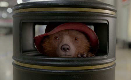 'Paddington 3' ya está marcha: el osito más famoso de Perú volverá al cine porque no hay dos sin tres (obras maestras)