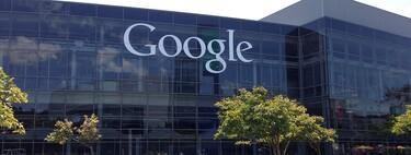 La demanda antimonopolio de Estados Unidos contra Google podría traer un nuevo buscador predeterminado en los dispositivos Apple