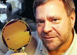 E-Nose detecta bacterias en tu aliento