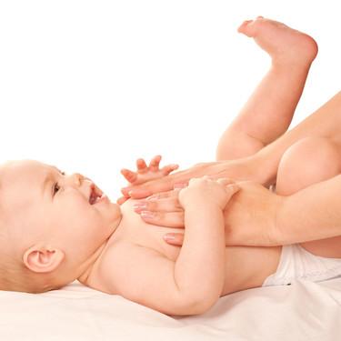 Uso de probióticos en niños: ¿cuándo administrarlos y qué recomiendan los pediatras?