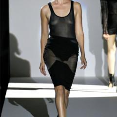 Foto 25 de 32 de la galería hakaan-primavera-verano-2012 en Trendencias