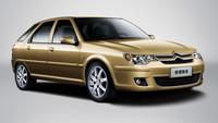PSA Peugeot Citroën y Dongfeng estrechan lazos aún más, se veía venir