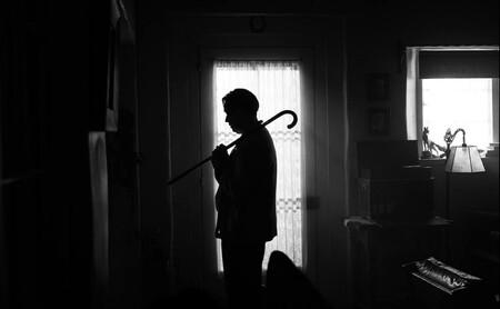 HDR, blanco y negro y lentillas para los actores: análisis de 'Mank', ganadora del Oscar a Mejor Fotografía 2021