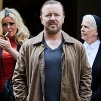 Todos los estrenos de Netflix en marzo 2019: la nueva serie de Ricky Gervais, el regreso de 'Santa Clarita Diet' y más