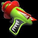 AppZapper: limpia, fija y da esplendor