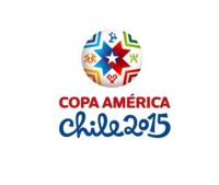 Vive la copa América 2015 en tu celular