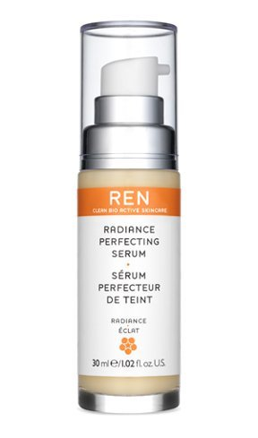 Radiance_Perfecting_Serum