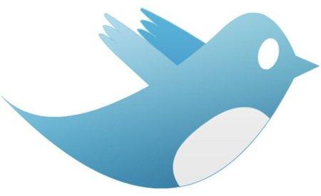 Cinco razones por las que la gente no te sigue en Twitter
