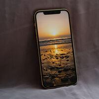 Apple ha ideado cómo esconder las antenas del móvil en la pantalla y ya ha solicitado una patente