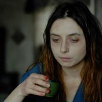 'Shelley', tráiler y cartel del embarazo diabólico