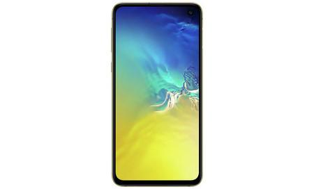 Samsung Galaxy S10e Dual SIM de 128 GB