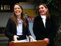 Prorrogado el Programa de Apoyo Empresarial a las Mujeres