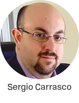 Sergiocarrasco