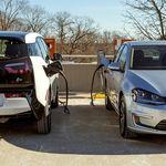 ¿Por qué los 2.100 millones que Volkswagen ha de gastarse en movilidad eléctrica pueden terminar por perjudicarla?