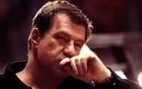 John McTiernan dirigirá 'Red Squad' tras salir de la cárcel