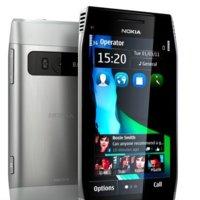 Precios Nokia X7 también con Orange