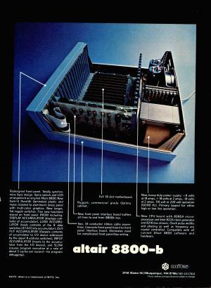 Altair8800b 1 1