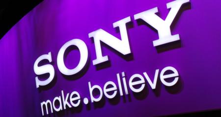 Sony trabaja en un nuevo tipo de batería que brinda hasta un 40% más de carga