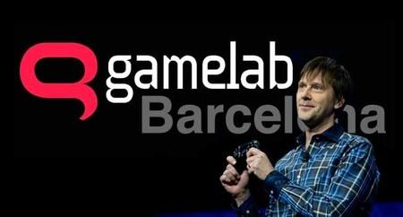Mark Cerny recibirá el Premio Leyenda del GameLab 2013