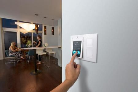 Relay gestiona hasta 100 dispositivos conectados de casa desde un solo lugar