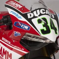 Foto 12 de 26 de la galería galeria-ducati-sbk en Motorpasion Moto