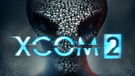 Sean pacientes, XCOM 2 retrasa su salida en consolas unas semanas más