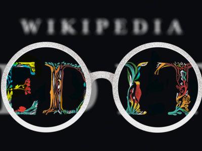 Así es ORES, la nueva inteligencia artificial de la Wikipedia que velará por tus ediciones