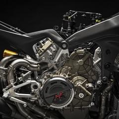 Foto 35 de 61 de la galería ducati-panigale-superleggera-v4-2020-1 en Motorpasion Moto