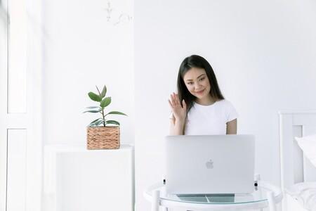 ¿Cuándo decir adiós como freelance a un proyecto en 2021?