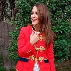 Foto 2 de 14 de la galería las-chaquetas-de-the-extreme-collection en Trendencias