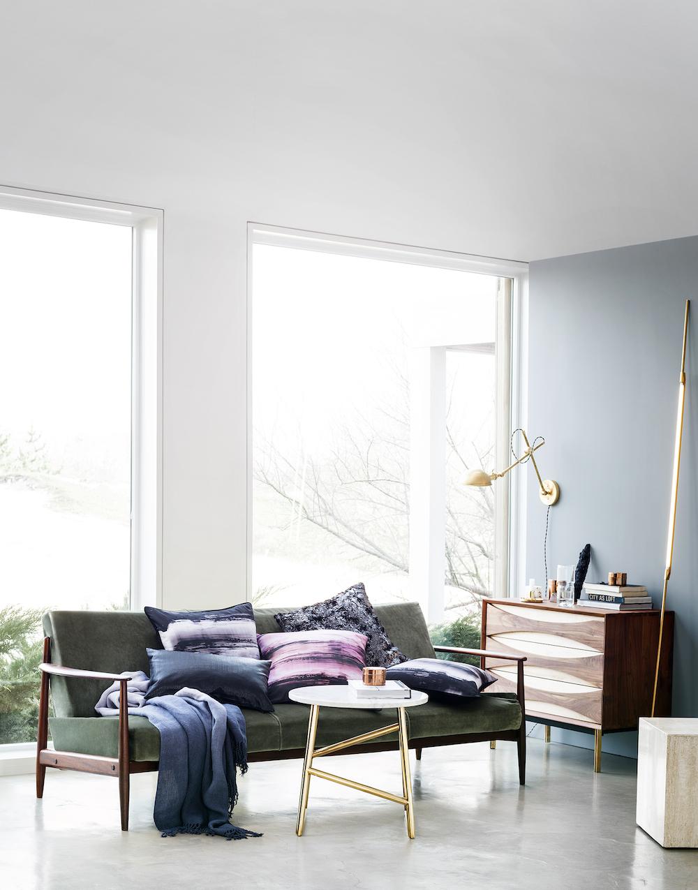 H&M Hogar Otoño 2014