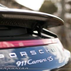 Foto 43 de 56 de la galería porsche-911-carrera-4s-prueba en Motorpasión