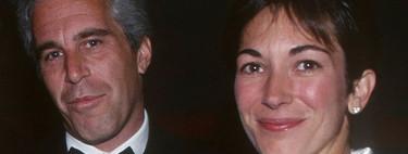 Maridos anónimos, kamikazes y el Deutsche Bank: así evoluciona el caso Ghislaine Maxwell/Jeffrey Epstein