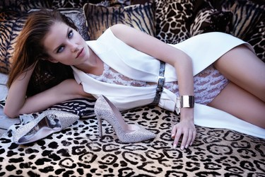 ¿Salón o sandalia? Encuentra el zapato perfecto de invitada con estas 17 propuestas