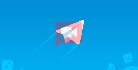 Probamos las videollamadas de Telegram: así puedes tenerlas ya en tu iPhone