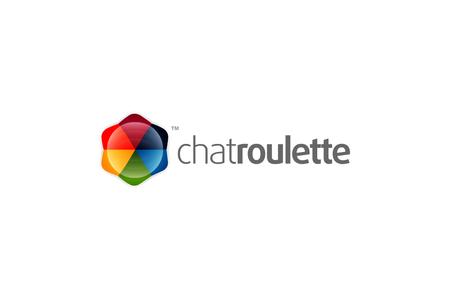 Chatroulette
