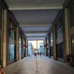 Foto 1 de 74 de la galería fotos-del-oneplus-7t-pro en Xataka
