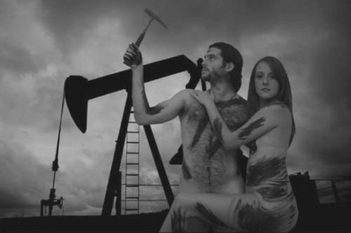 Foto de Calendario erotico universitario (9/12)