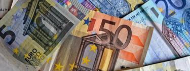 La lucha por la liquidez de las empresas perjudicará también al pequeño comercio