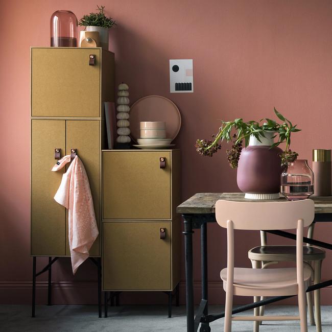 Cambiamos la anatomía de los tradicionales muebles de IKEA? puedes ...