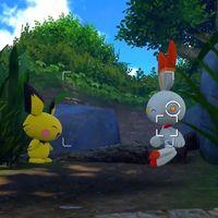 'New Pokémon Snap': el clásico de Nintendo 64 regresará para dejarnos fotografiar pokémon en Switch