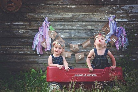gemelos-mellizos