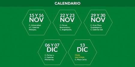 Calendariofifacinepolis