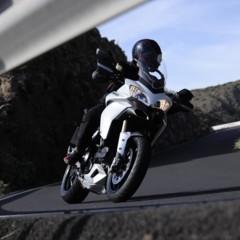 Foto 46 de 57 de la galería ducati-multistrada-1200 en Motorpasion Moto