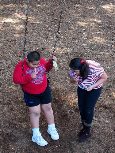Observatorio Obesidad