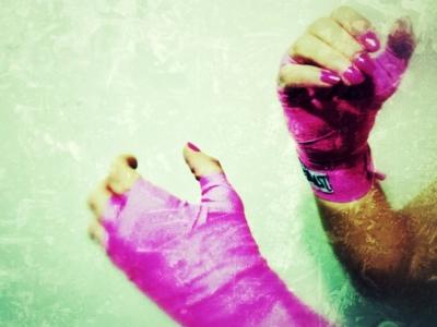 Body Combat: pros y contras