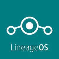 LineageOS empieza fuerte: ya acumula más de medio millón de instalaciones